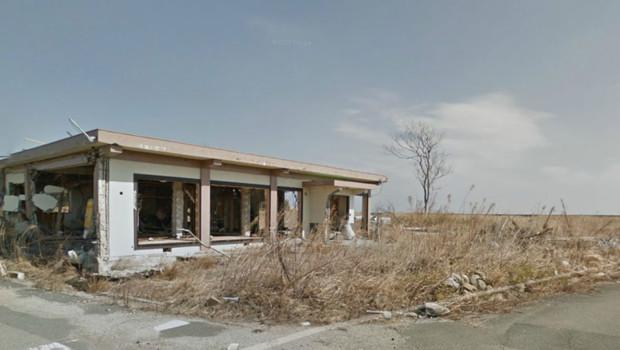 fukushima-namie-10888306zdoyb_1713