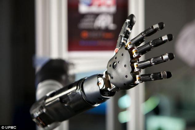 robot hand1