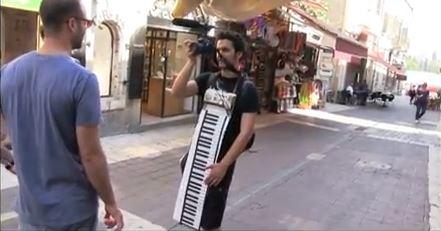 Human_Piano