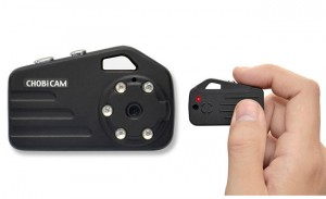mini-night-vision-camera