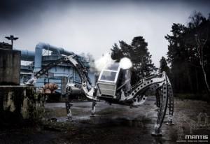 robot-6-bras-nantis-640x441