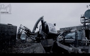 robot-hexapode-tout-terrain-nantis-640x400