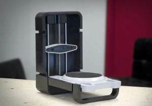 scaner-3D-Photon