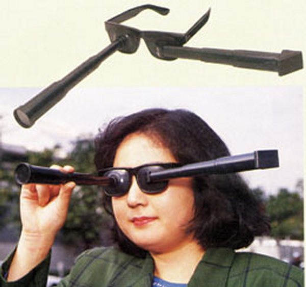 Top 30 Wonderful Japanese Inventions That Were