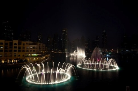 The-Dubai-Fountain-