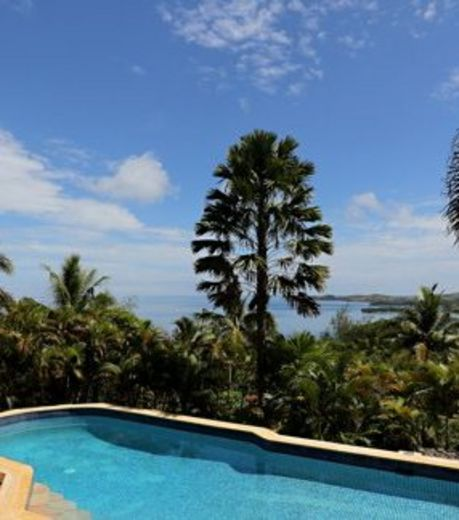 Nanunanu-i-Cake for sale in Fiji for $9.8 million