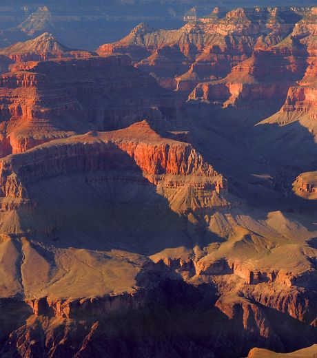 Grand Canyon - United States