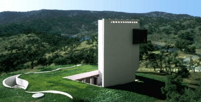 maison-nature-cachee-14-640x325