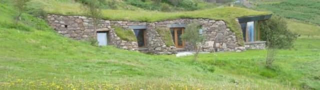 maison-nature-cachee-17-640x181