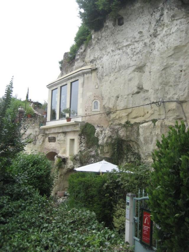 maison-nature-cachee-18-640x853