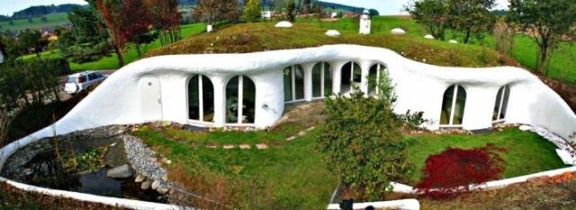 maison-nature-cachee-20-640x234
