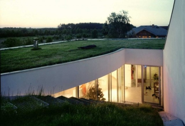 maison-nature-cachee-25-640x436