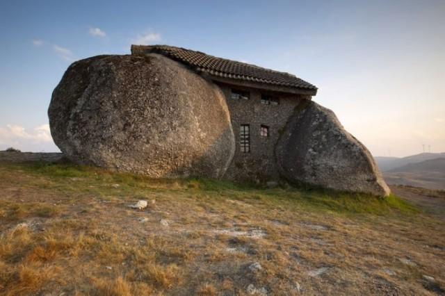 maison-nature-cachee-9-640x426