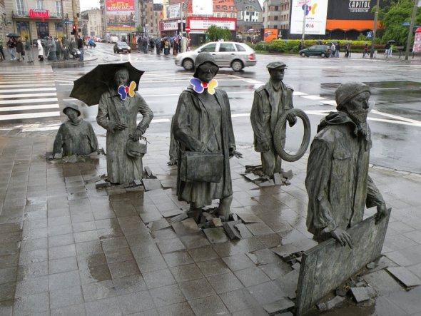 Picture 7 Street Art