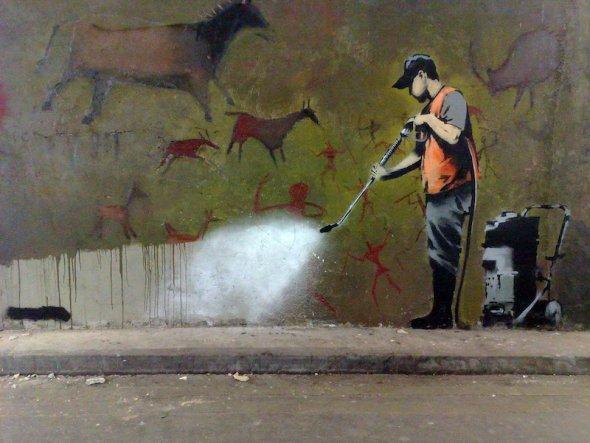 Picture 10 Street Art