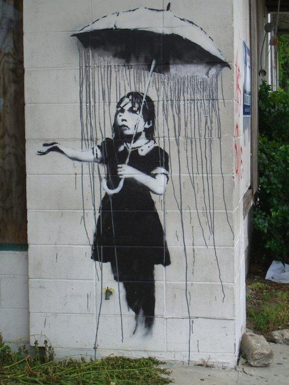 Picture 11 Street Art