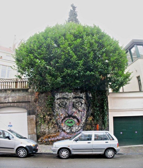 Picture 1 Street Art