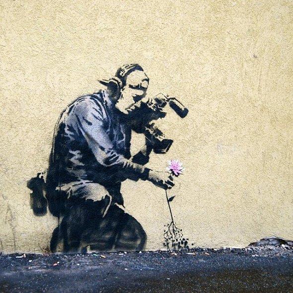 Picture 12 Street Art