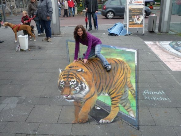 Picture 13 Street Art