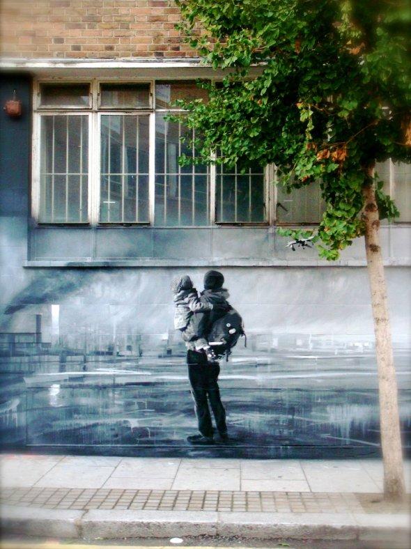 Picture 14 Street Art