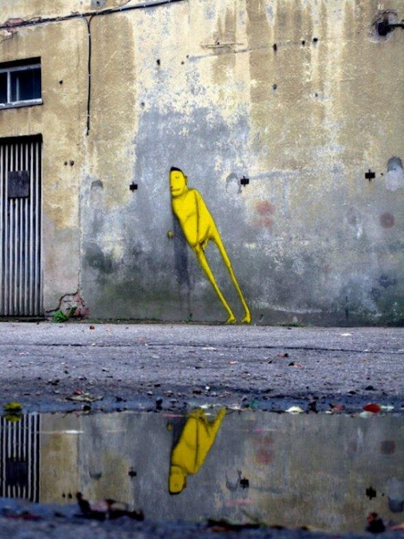 Picture 17 Street Art