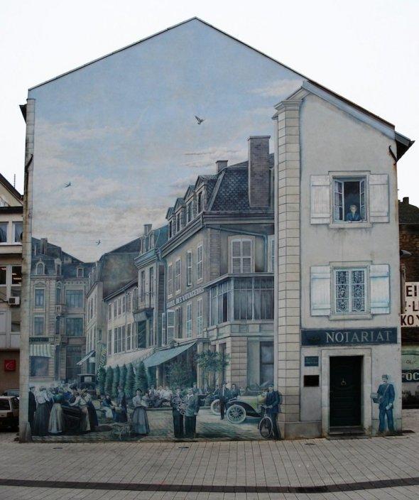 Picture 21 Street Art