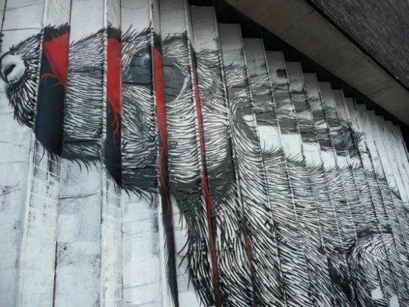 Picture 23 Street Art