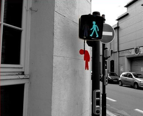 Picture 30 Street Art