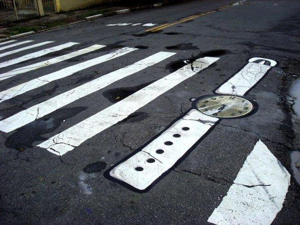Picture 31 Street Art