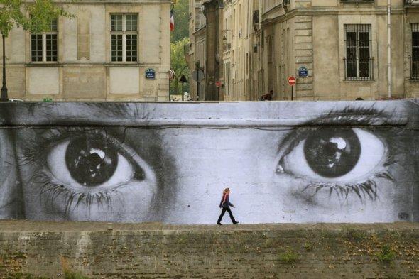 Picture 33 Street Art