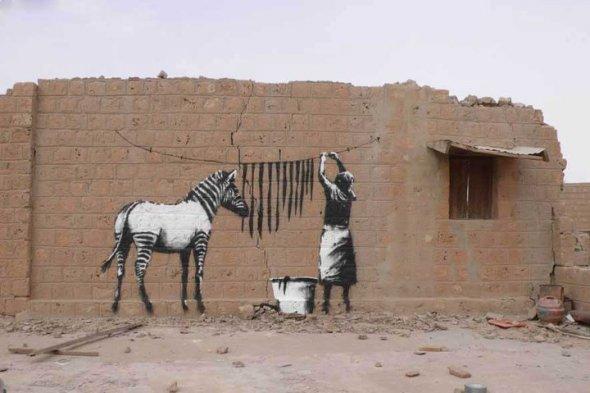 Picture 34 Street Art