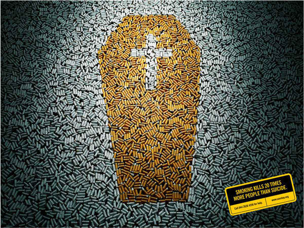 Top_anti_smoking_publicity_posters_1