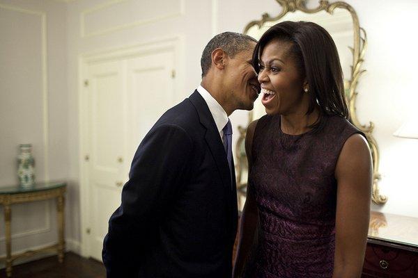 obama_new_037