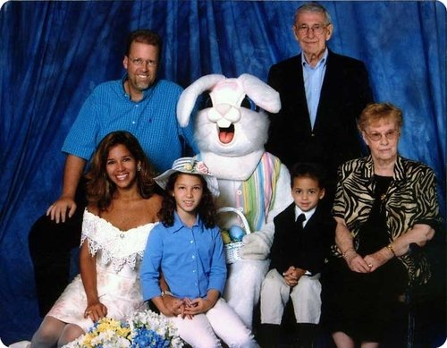 rabbit-disguises-1