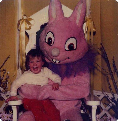 rabbit-disguises-21