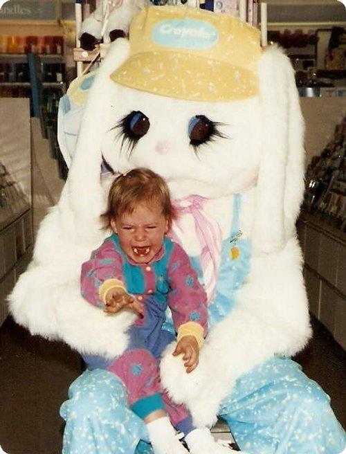 rabbit-disguises-23