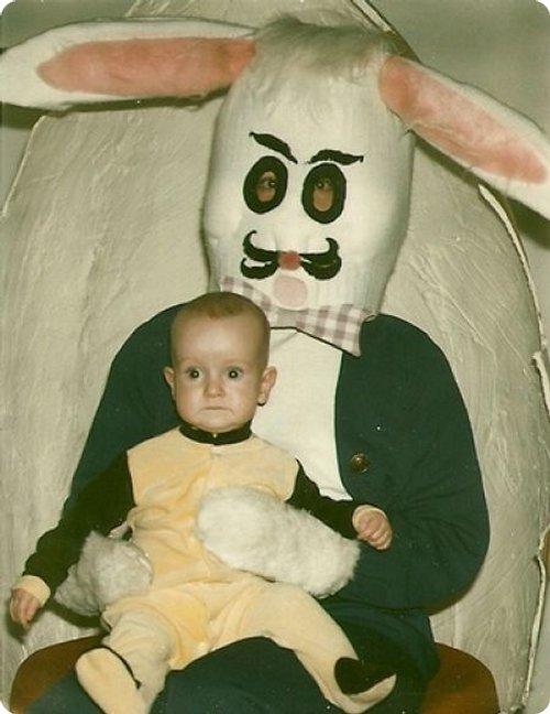 rabbit-disguises-24