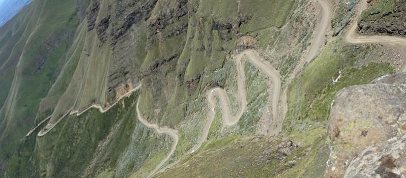 21 Spectacular Highways 6