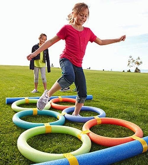 27-idees-pour-occuper-vos-enfants-pendant-l-ete-avec-trois-fois-rien-21
