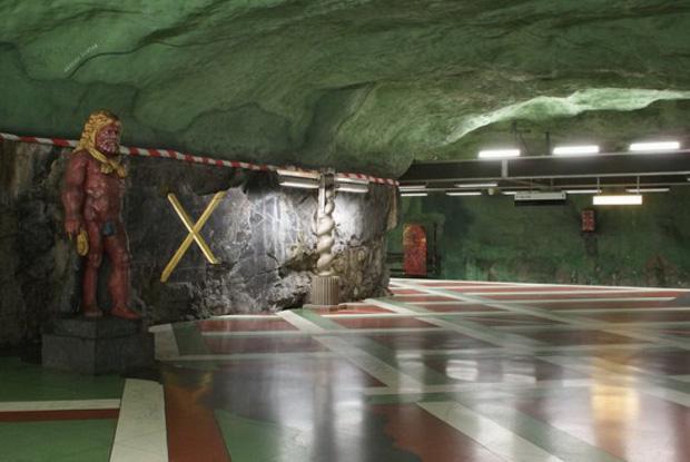 MetroStockholm5