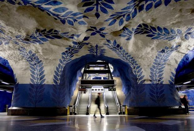 MetroStockholm1