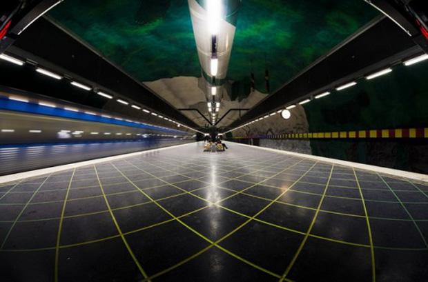 MetroStockholm11