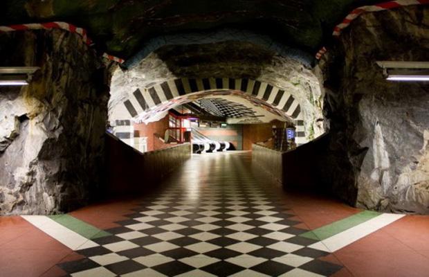 MetroStockholm10
