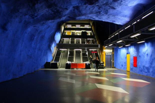 MetroStockholm8