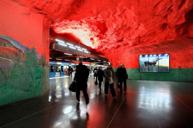 MetroStockholm7