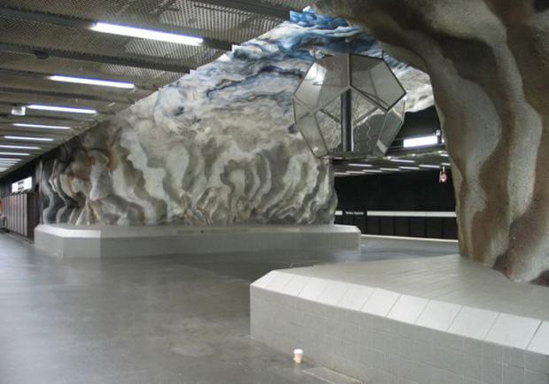 MetroStockholm3