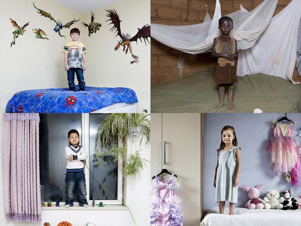 The Treasures Of Children 311