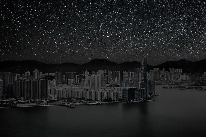 voici-ce-a-quoi-ressemblerait-le-ciel-des-grandes-villes-du-monde-sans-la-pollution-lumineuse23