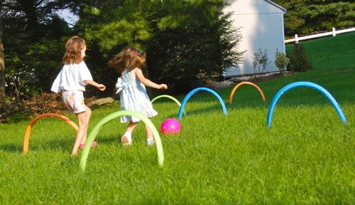 27-ideas-for-your-child-care-for-the-summer-with-three-times-no-20