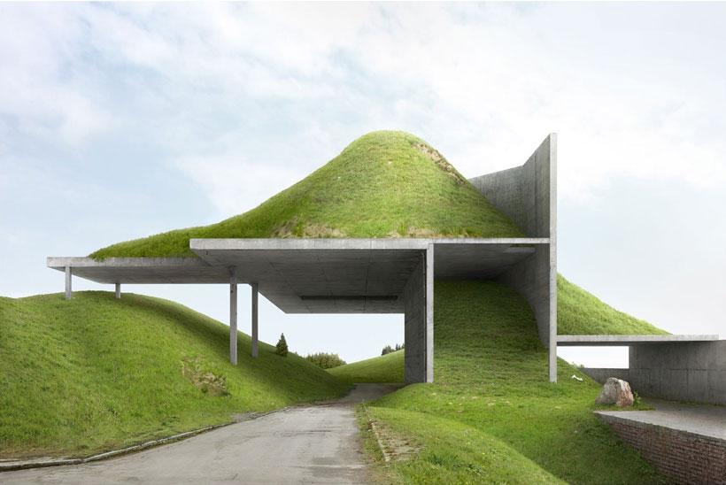 22-photomontages-surrealistes-qui-vous-feront-voir-larchitecture-dun-tout-nouvel-oeil22